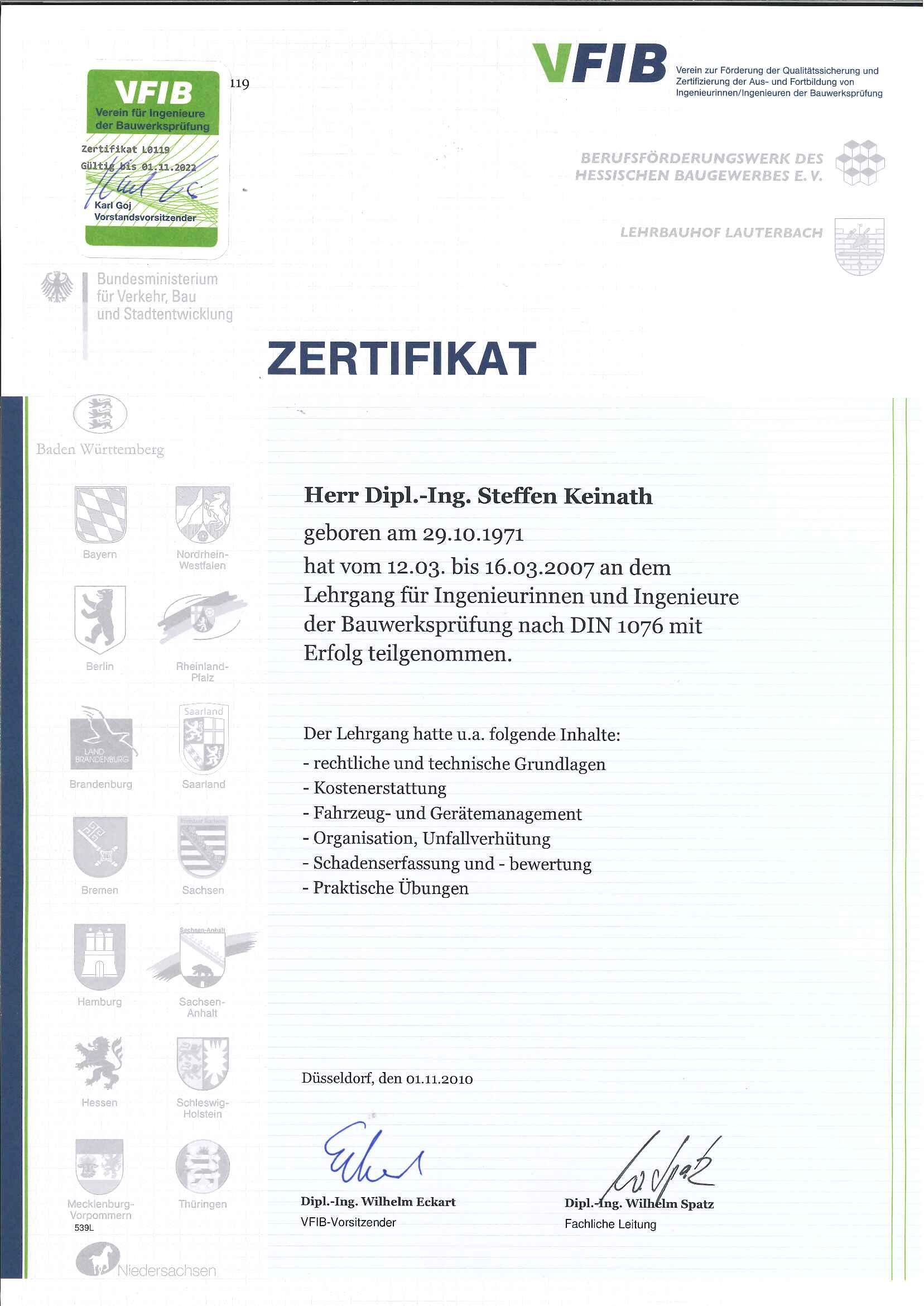 16-06-03_skn_zetifikat_vfib_verlaengerung