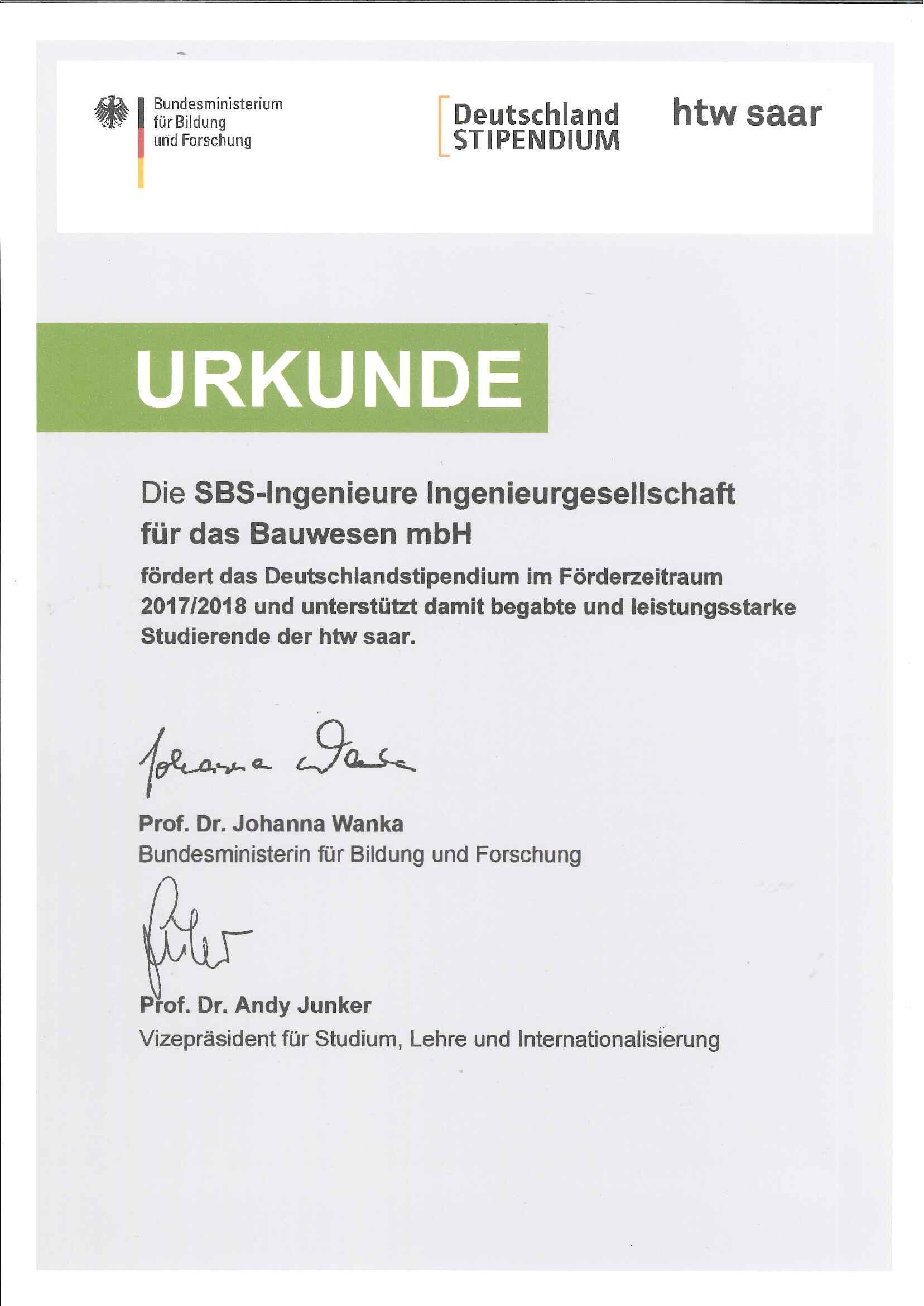 Gemütlich Ein Rahmensperr Galerie - Benutzerdefinierte Bilderrahmen ...